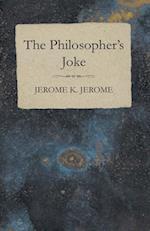 Philosopher's Joke