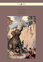 Trail Book - With Illustrations by Milo Winter af Mary Austin