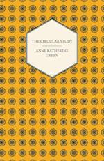 Circular Study af Anne Katherine Green