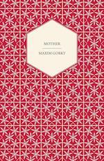 Mother af Maxim Gorky