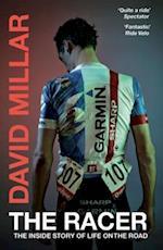 Racer af David Millar