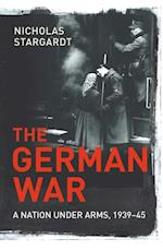 German War