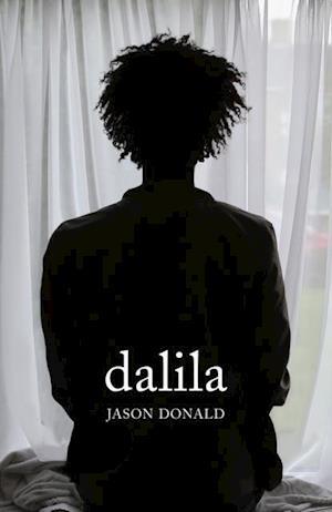 Dalila af Jason Donald
