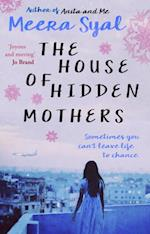 House of Hidden Mothers