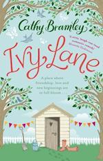 Ivy Lane af Cathy Bramley
