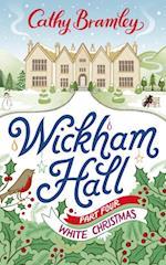 Wickham Hall - Part Four af Cathy Bramley