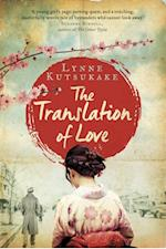 Translation of Love af Lynne Kutsukake