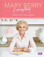 Mary Berry Everyday