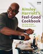 Feel-Good Cookbook