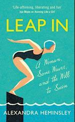 Leap In