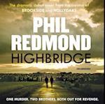 Highbridge