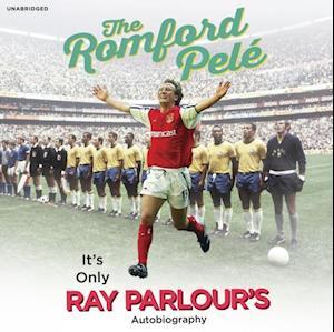 Romford Pele af Ray Parlour