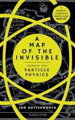 Map of the Invisible