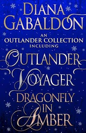 Outlander Collection
