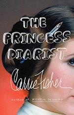 Princess Diarist