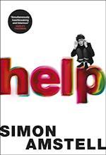 HELP (Everyman's Library classics)