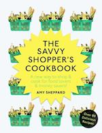 Savvy Shopper s Cookbook