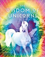 Wisdom of Unicorns