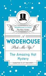 Amazing Hat Mystery