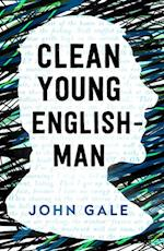 Clean Young Englishman af John Gale