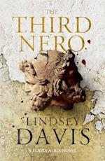 Third Nero