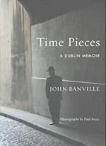 Time Pieces