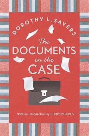 The Documents in the Case