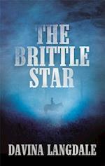 The Brittle Star
