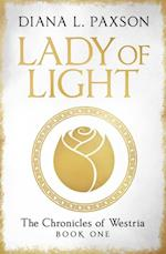 Lady of Light (The Chronicles of Westria)
