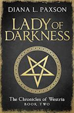 Lady of Darkness (The Chronicles of Westria)
