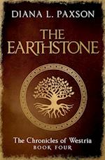 Earthstone (The Chronicles of Westria)