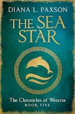 Sea Star (The Chronicles of Westria)