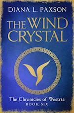 Wind Crystal (The Chronicles of Westria)