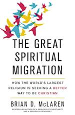 Great Spiritual Migration