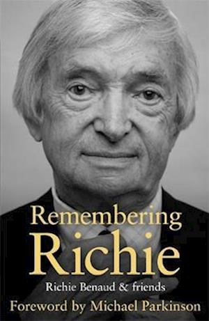 Remembering Richie