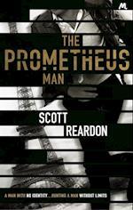 Prometheus Man