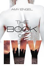 Book of Ivy af Amy Engel