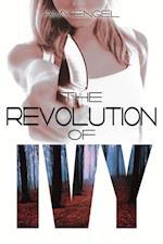 Revolution of Ivy af Amy Engel