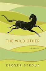 Wild Other