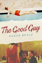 The Good Guy af Susan Beale