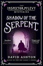 Shadow of the Serpent (Inspector McLevy)