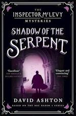 Shadow of the Serpent (Inspector McLevy, nr. 1)