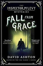 Fall From Grace (Inspector McLevy, nr. 2)