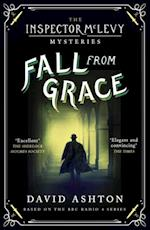 Fall From Grace (Inspector McLevy)