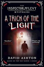 A Trick of the Light (Inspector McLevy, nr. 3)
