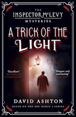 Trick of the Light (Inspector McLevy)