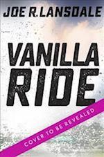 Vanilla Ride (Hap and Leonard, nr. 7)