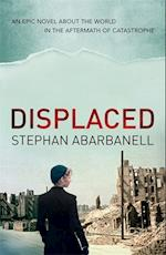 Displaced af Stephan Abarbanell