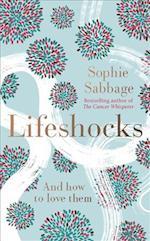 Lifeshocks