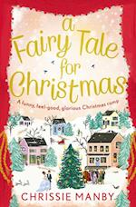 Fairy Tale for Christmas, A
